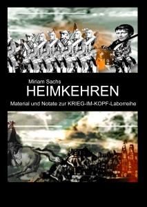 HeimkehrCover