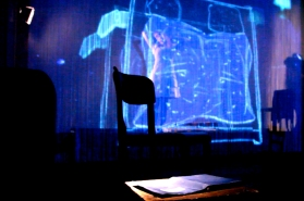 Jerusalem-Neuköllner Oper