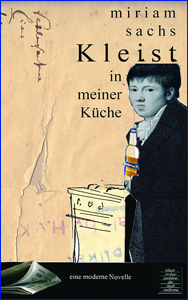 KLeist-Cover