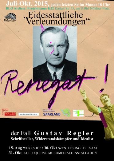 REGLER-A3_PLAKAT
