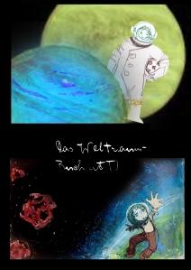 Weltraumtitelneu