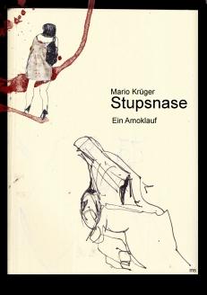 Stupsnase6.3a