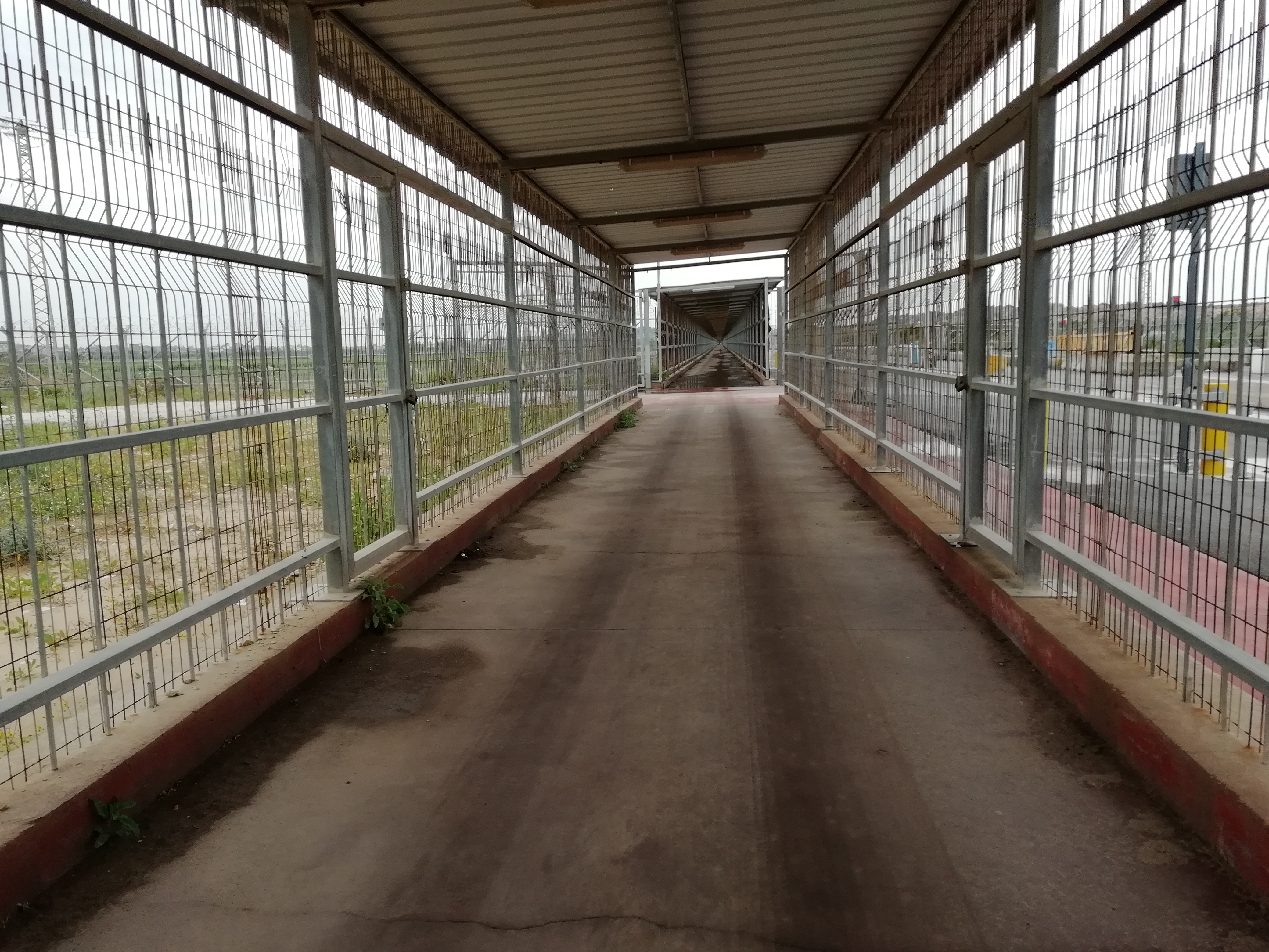 swingerclub karree mischmasch getränk kroatien
